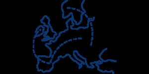 Aragon en Europa