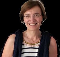 Beatriz Pueyo Losilla