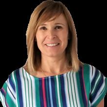 Soledad Latorre Usán