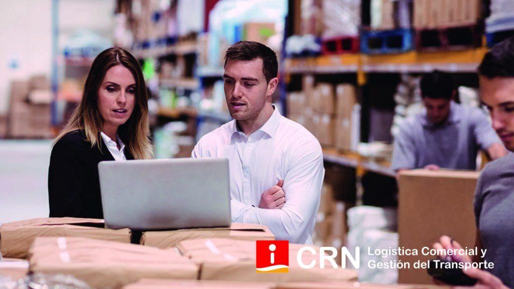 Jornadas técnicas para la red nacional de CRN