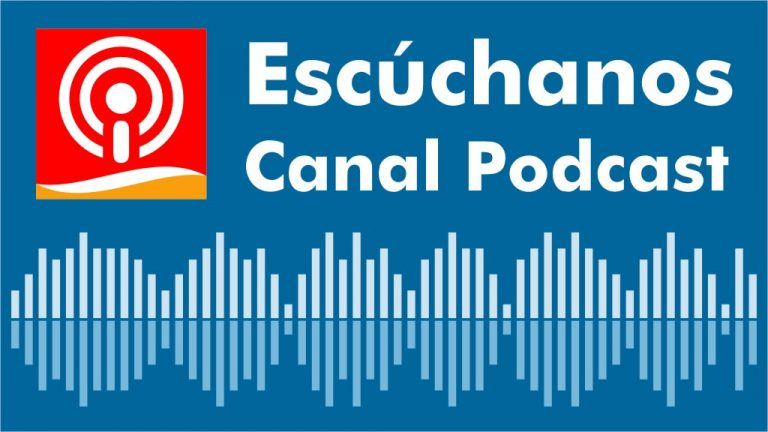 2021-07-06 Canal Podcast
